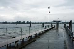 Untersee 2010